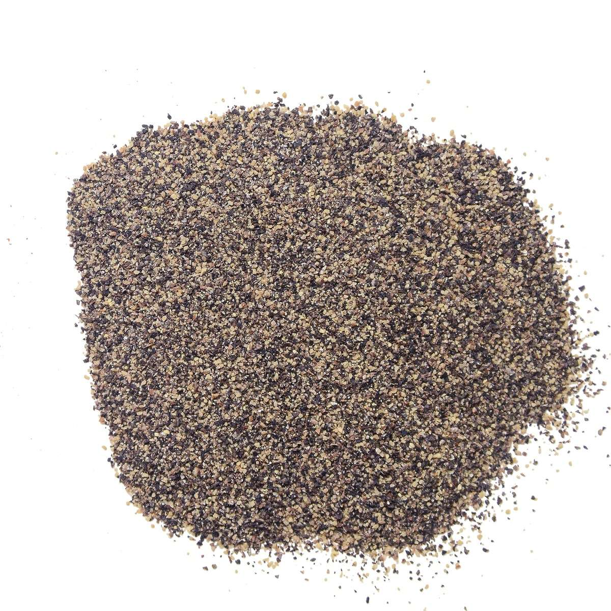 Pepper sort finknust 500 gram