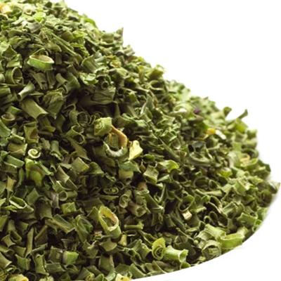 Gressløk 40 gram
