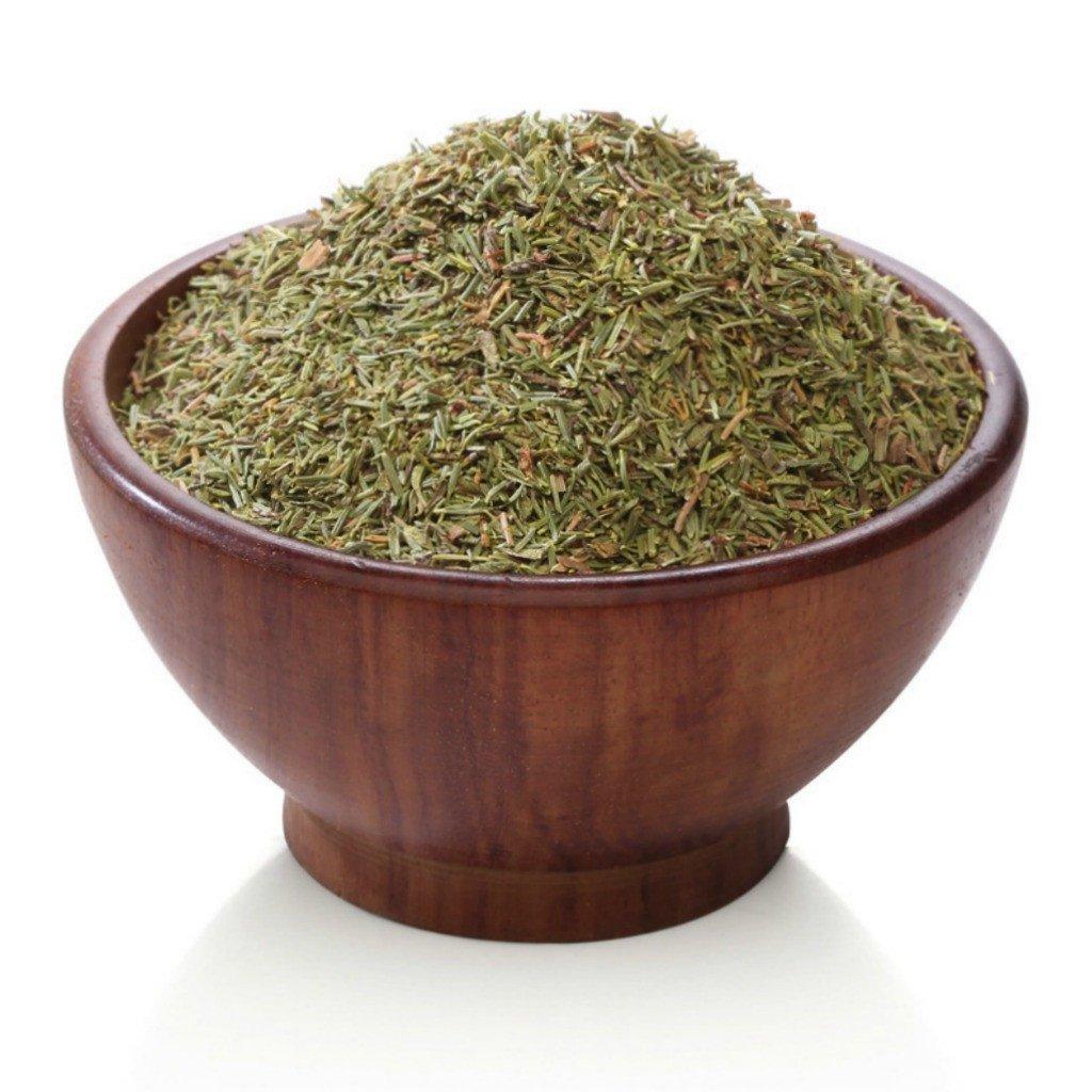 Timian 500 gram