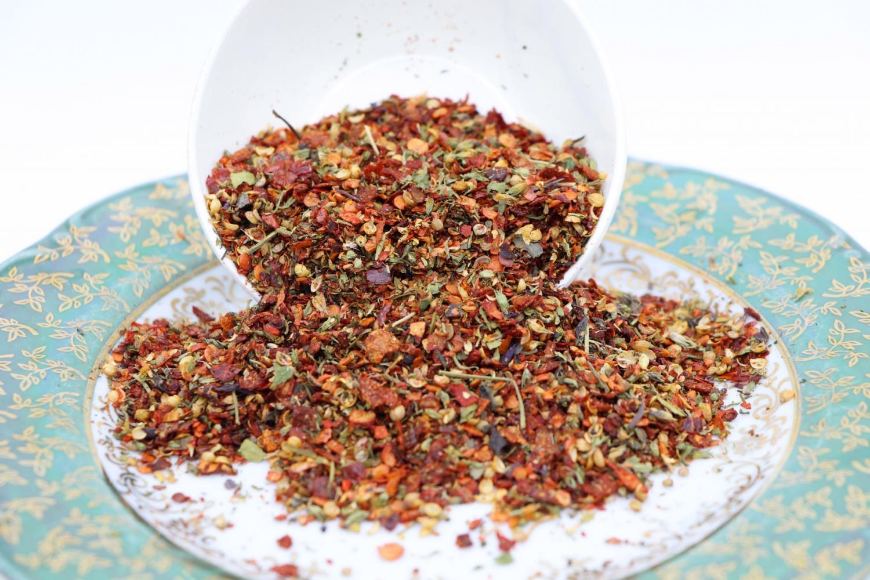 Peppermix 240 gram