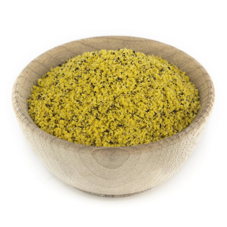 Sitronpepper 500 gram