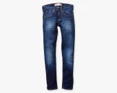 Jeans Levis mod510 N92215B
