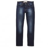 Jeans 520 Levi's
