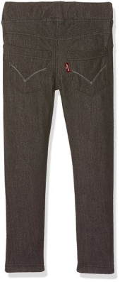 Levis tights farge 02