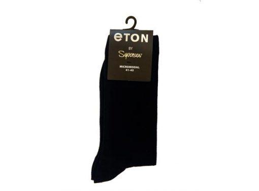 Sokker micromodal Eton