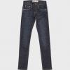 Jeans 519 Levi's
