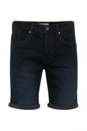 Shorts Blend