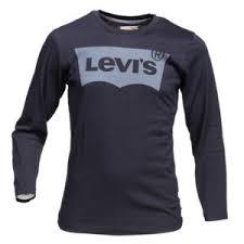 Genser Levi's