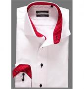 Skjorte vannucci