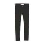 Jeans 710 Super Skinny Levi's