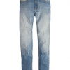 Jeans 510 Skinny Levi's