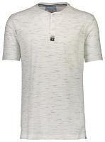 T-skjorte Jack's