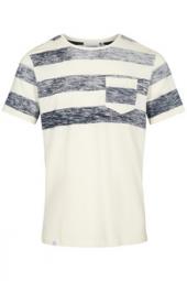 T-skjorte Anerkjent