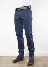 Jeans A-Team