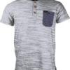 T-skjorte Indicode