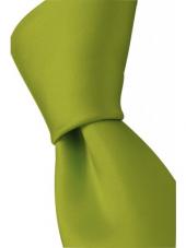 Slips Connexion  Lime