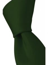 Slips Connexion Green