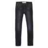 Levi's Jeans 510