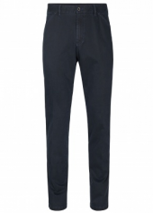 Bukse Sunwill