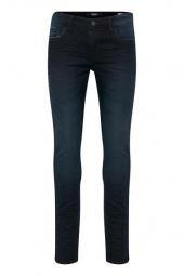 Jeans Blend