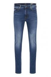 Jeans Echo Blend