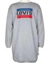 kjole Levi's