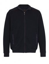 Cardigan Full-zip Belika