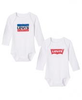 Body Levi's 2pk