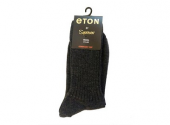 Sokk Eaton
