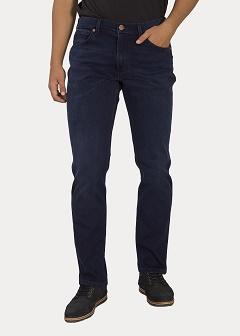 Jeans Wrangler Stretch