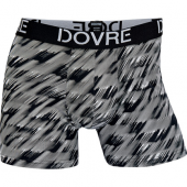 Boxershorts Dovre