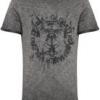 T-skjorte Blend