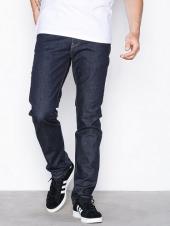 Levi`s Jeans 511 Slim