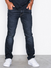 Jeans Levi`s 511 Slim