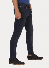 Jeans Levi`s 512 Slim Tapper