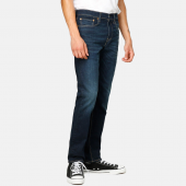 Jeans Levi's 502 Regular Taper