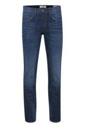 Blend Jeans Twister Slim Blend
