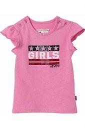 T-skjorte Levi's