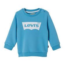 Genser Levi`s