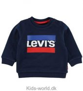 Sweatshirt Levis NN1501448 Sweat Logy