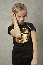 T-skjorte Kids Up