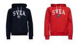 Hettegenser Svea