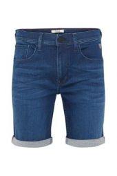 Shorts JET Slim Multiflex 20707722 Blend
