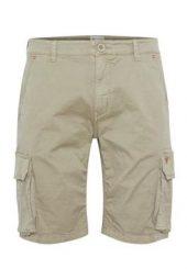 Shorts Blend 20707643