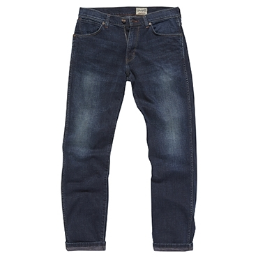 Jeans Wrangler Greensboro