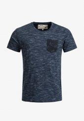 T-skjorte Blaine Indicode 1425240042400