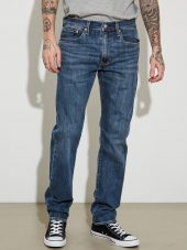 Levi`s jeans 502 Regular Taper