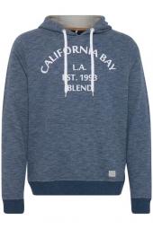 Sweatshirt Blend(261)
