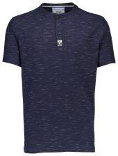 T-skjorte Jack's(241)