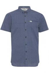 Skjorte(1)